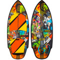 Ronix Koal Technora Lunatic