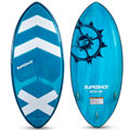 Slingshot Butter Bar Wakesurf Board